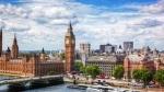 LONDRA – PARIS  Povestea a doua orase