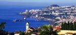 Lisabona si Insula Madeira  – Vacanta la Atlantic