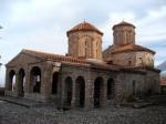 MACEDONIA- Taine si savori Balcanice