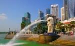 MALAEZIA - SINGAPORE  Extravaganta si contrastele Asiei de Est