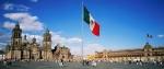 MEXIC Revelion Incas