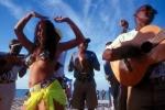 MEXIC & CUBA – La vida loca! 16 zile