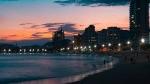 MEXIC – GUATEMALA – HONDURAS – BELIZE