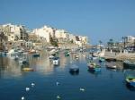 Malta – Insula Cavalerilor 8 zile