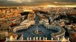 Mediterana eterna - de la Roma la Madrid