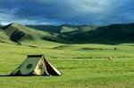Mongolia – Natura neimblanzita -9 zile – Avion