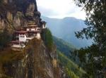 NEPAL – BHUTAN – TIBET