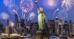 NOU! Revelion NEW YORK si sejur la MIAMI