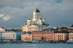 Nopti albe Tarile Baltice, Helsinki & Sankt Petersburg 11 zile -