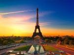 PARIS – VACANTA DE PASTE