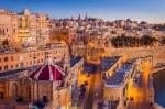 PASTE MALTA – Taramul Cavalerilor Ioaniti