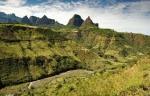 PAŞTE ÎN ETIOPIA