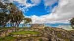 PERU - Descoperiti enigmele civilizatiei Inca!