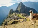 PERU & NAZCA