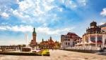 POLONIA- GERMANIA, 8 zile Autocar
