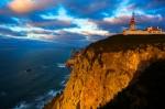 PORTUGALIA- Spania de Nord, Tara Bascilor 9 zile Avion