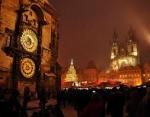 PRAGA – VIENA si Castelele Boemiei -8 zile - Autocar
