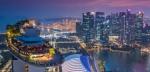 Paste 2020 - Circuit Kuala Lumpur, Krabi & Singapore - 13 zile