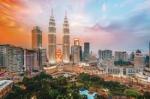 Paste 2020 - Circuit Kuala Lumpur, Bali & Singapore, 13 zile