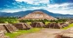 Paste 2020 - Discover Mexic, 12 zile cu Roberta Cristea