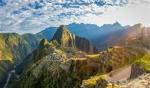 Paste 2020 - Discover Peru, 10 zile cu Liliana Nistor