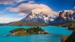 Paste 2020 - Discover Argentina, Chile & Brazilia, 18 zile cu Sa