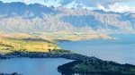 Paste 2020 - Discover Noua Zeelanda & Fiji, 16 zile cu Cristina