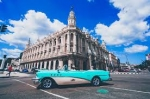 Paste 2020 - Discover Cuba, 13 zile cu Yulicary Sarracent