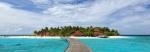 Paste 2020 - Discover Sri Lanka & Maldive, 12 zile cu Andreea Cu