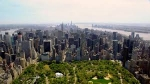 Paste 2020 - Sejur New York, 7 zile