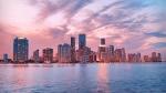 Paste 2020 - Sejur New York & plaja Miami, 11 zile