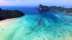 Paste 2020 - Sejur plaja Krabi, 9 zile