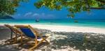 Paste 2020 - Sejur Bangkok & plaja Phuket, 10 zile