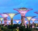 Paste 2020 - Sejur Singapore & plaja Bali, 10 zile