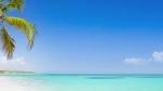 Paste 2020 - Sejur plaja Punta Cana, Republica Dominicana, 10 zi