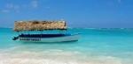Paste 2020 - Sejur plaja Punta Cana, Republica Dominicana, 12 zi