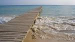 Paste 2020 - Sejur plaja La Romana & Punta Cana, Republica Domin