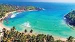 Paste 2020 - Sejur plaja Sri Lanka, 9 zile