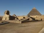 Pe urmele faraonilor din Egiptul Antic