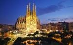 Spania Peninsula Iberica – Cele mai frumoase orase 9 zile