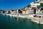 Portugalia  Simte aerul sarat al Atlanticului