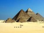 REVELION EGIPT – Darul Nilului & Taramul Faraonilor