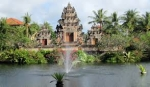 REVELION INDONEZIA – BALI