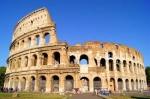 Roma – la Citta Eterna