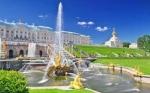 RUSIA - Grandoare, opulenta, istorie - CLUJ