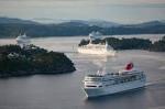 Revelion 2020 - Croaziera Asia de Sud-Est 13 zile