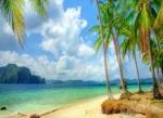 Revelion 2020 - Sejur Havana & plaja Varadero, 9 zile