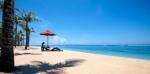 Revelion 2020 - Sejur Kuala Lumpur & plaja Bali, 12 zile