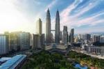 Revelion 2020 - Circuit Malaezia & Indonezia, 12 zile