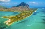 Revelion 2020 - Croaziera Mauritius, Seychelles, Madagascar
